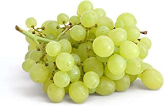 White Grape Vines - Seedless Grapes 2 yr Old Healthy Bare Root Wine Jam-3 pack