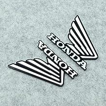 Suchergebnis Auf Für Honda Cbr 600