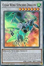 Best yugioh new synchro monsters Reviews