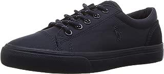POLO RALPH LAUREN Kids' Brayden Sneaker