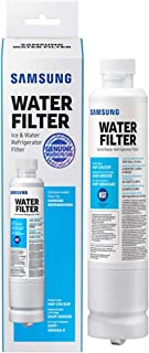 SAMSUNG HAF-CIN/EXP Refrigerator Water Filter, 1-pack