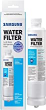 Samsung HAF-CIN/EXP Refrigerator Water Filter 1 Pack...