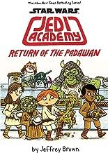 jeffrey brown jedi academy 2