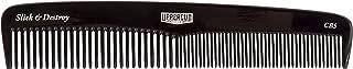 Uppercut Deluxe CB5 Pocket Comb, 1 Count