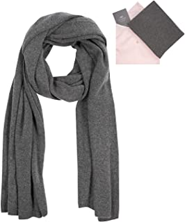 Best black and white shawl wrap Reviews