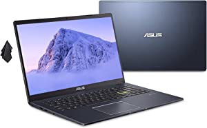 2021 ASUS L510 Ultra Thin Laptop, 15.6