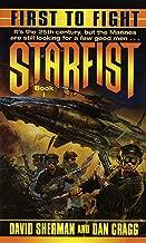 Best starfist series books Reviews