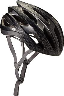 BELL Fórmula MIPS-Casco para Bicicleta