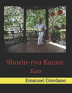 Best shorin ryu shidokan Reviews