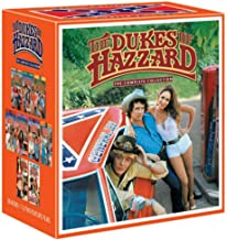 New, The Dukes of Hazzard: The Complete Series, Seasons 1-7 (DVD) Fast and Free!