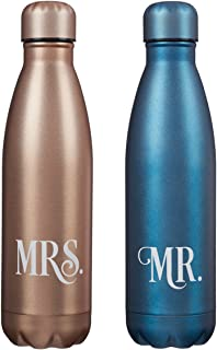 Best mr and mrs hot water bottles Reviews