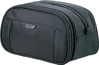 Go-Travel Dual Washbag, Assorted, 645