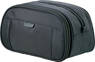 Go-Travel Dual Washbag, Assorted, 645