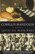 Best captain corelli's mandolin novel Reviews