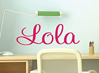 Best monogram decal for wall Reviews