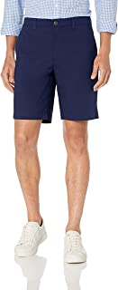 Men's Slim-fit Lightweight Stretch 9