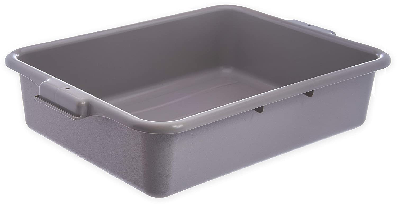 Carlisle Comp. N4401023 Comfort Curve Wash 引出物 新作通販 Tote Basin Ergonomic