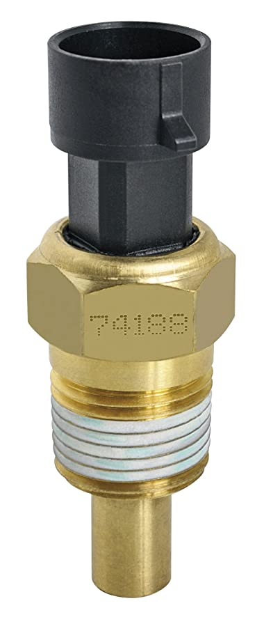 Stant 74188 Coolant Temperature Sensor