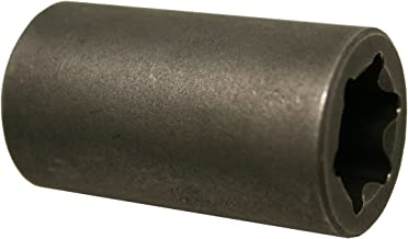 CTA Tools 9592 Nissan Drive Plate/Flywheel Bolt Socket
