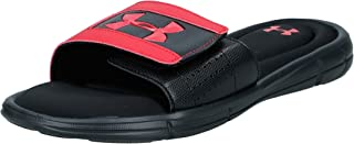Under Armour Men's Ignite V SL Slide Sandal