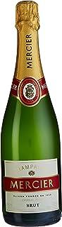 Mercier Champagne Brut Blanc 1 x 0.75 l