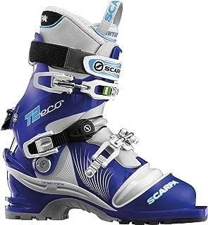 Women's T2 Eco Ski Boots