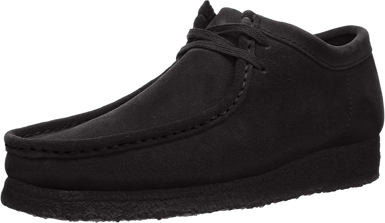 Clarks Originals Men's Wallabee Derbys