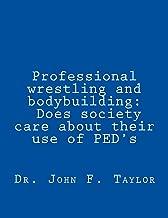 Best john doe bodybuilding Reviews