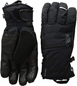 Comet GORE-TEX Gloves