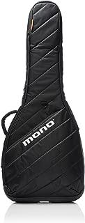 MONO M80 Acoustic Guitar Case - Black