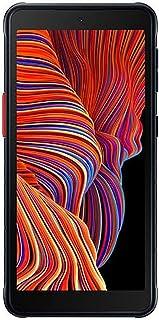 Samsung SM-G525F Galaxy XCover 5 Enterprise Edition - Noir