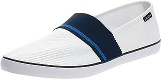 حذاء ماريس 220 1 سي ام ايه للرجال من لاكوست