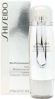 Shiseido/Bio-Performance Super Refining Essence Serum 1.7 Oz