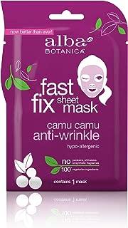 Best camu camu mask Reviews