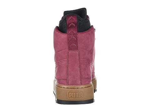 Nbk The Moderate Men'swomen's Ren Puma Cost Men's Boots Boot 4vqXPA