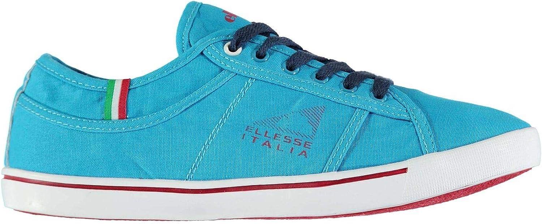 Officiell Ellesse Ellesse Ellesse Caluso skor herr Footwears Trainers skor  global distribution
