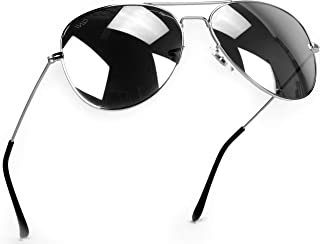 Best chanel rhinestone aviator sunglasses Reviews