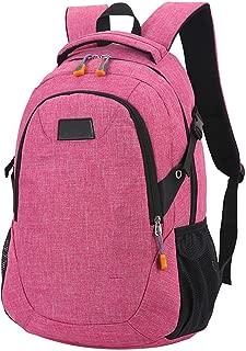 Men's Backpack Women Backpack Female School Bag Teenagers Men Men Travel Bags Large Student