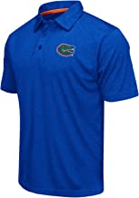 Best ncaa polo shirts Reviews