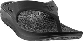Energy Flip Flop - Comfort Sandals for Men and Women