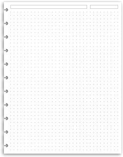 Best arc graph paper Reviews