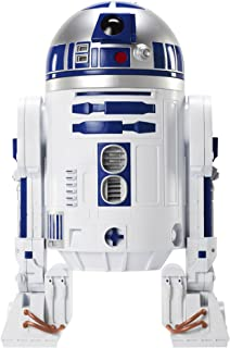 Star Wars BIG FIGS Massive Classic R2-D2 Deluxe Action Figure (Scale: 31