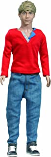 One Direction Collector Doll - Niall