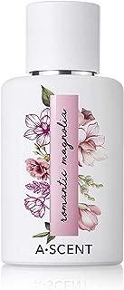Best romantic eau de parfum Reviews