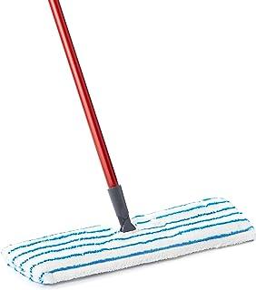O-Cedar Microfiber Flip Mop