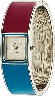 Amazon.co.uk: Eton: Watches