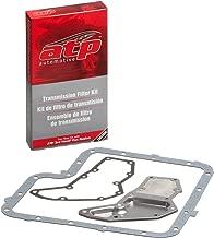 Best ford c6 transmission filter kit Reviews