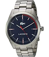 Lacoste - 2010731 - Montreal