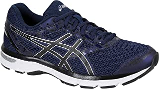 Men's Gel-Excite 4 Running Shoe