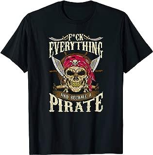 Best pirate birthday sayings Reviews